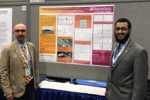 Hesham Rakha and Mohammed Almannaa
